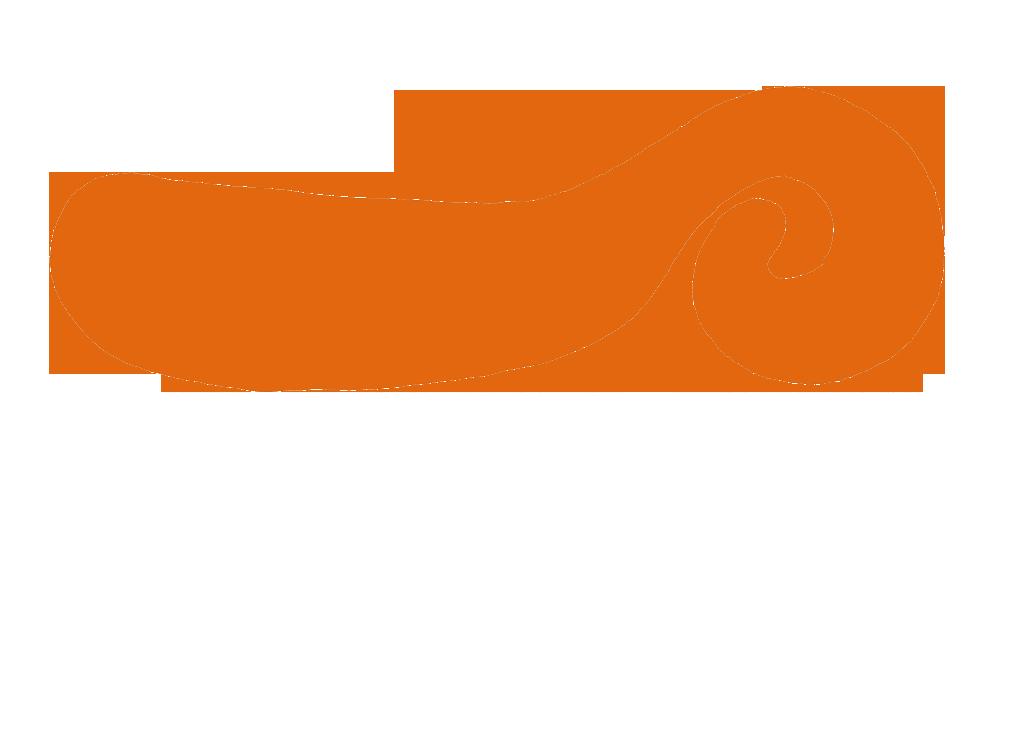 Las Casitas De La Data